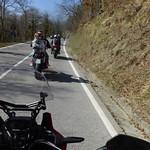 3° MotoTour delle donne #130