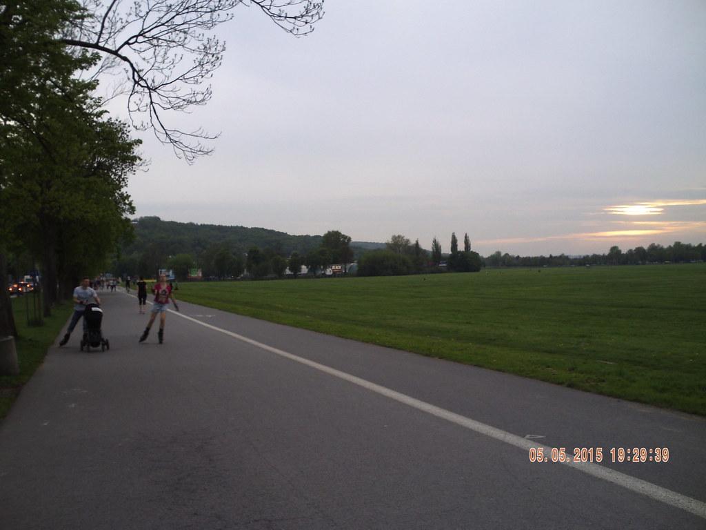 PICT3193
