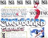 Blackcomb_snowboard_events_poster_1992_A[1]