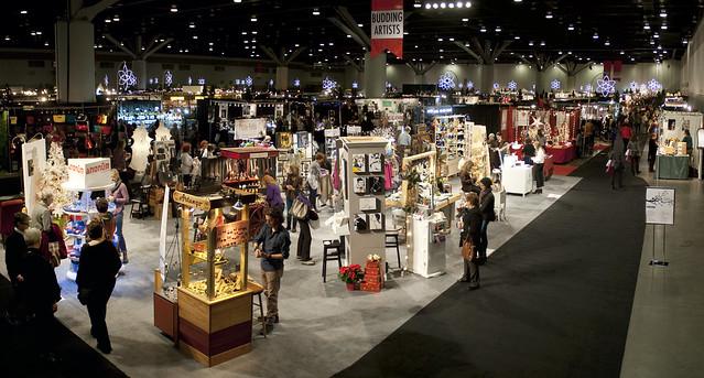 Market 2014