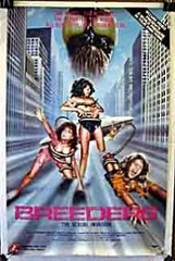 Breeders (1986) Hindi Dubbed