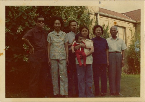 Family Archive