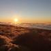 Teide Sunrise by liveindetail