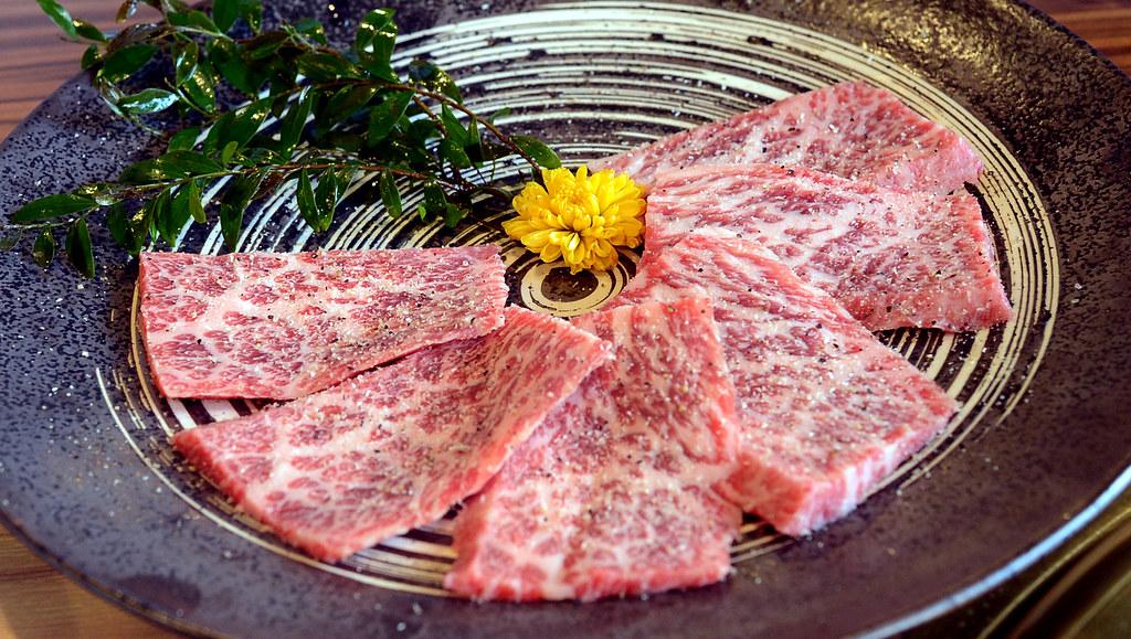 約客頂級燒肉