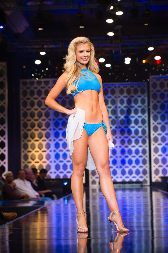 Miss Florida USA's most interesting Flickr photos | Picssr