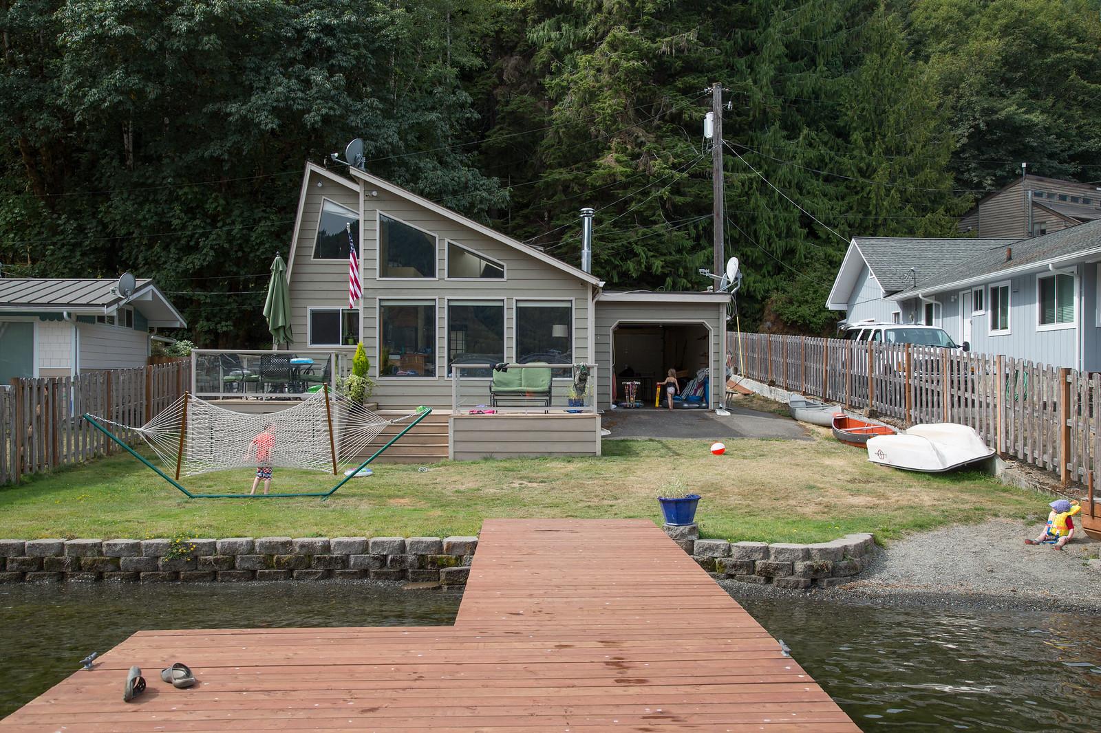 2015-08-24 Lake Sutherland-2800.jpg
