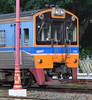 DSC_3758 by happy expat thailand