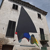 Mosciano - Abruzzo by 108 is NIHIL