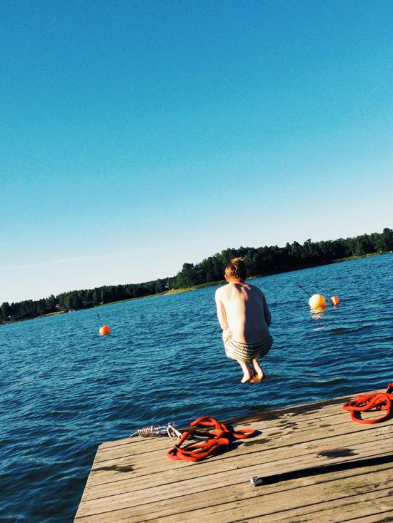 Foto 2015-08-15 17 32 54_liten