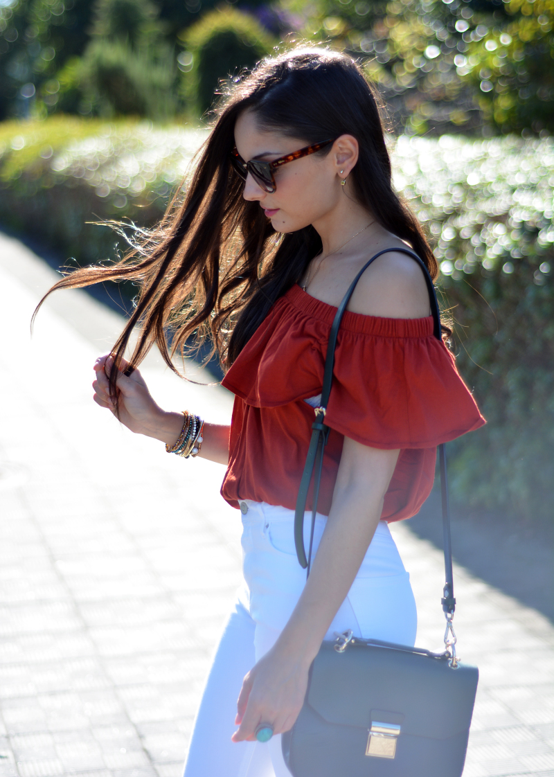 zara_ootd_outfit_topshop_zalando_jeans_03