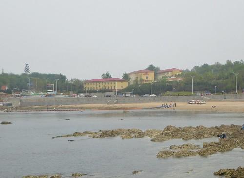 CH-Yantai-Promenade (6)