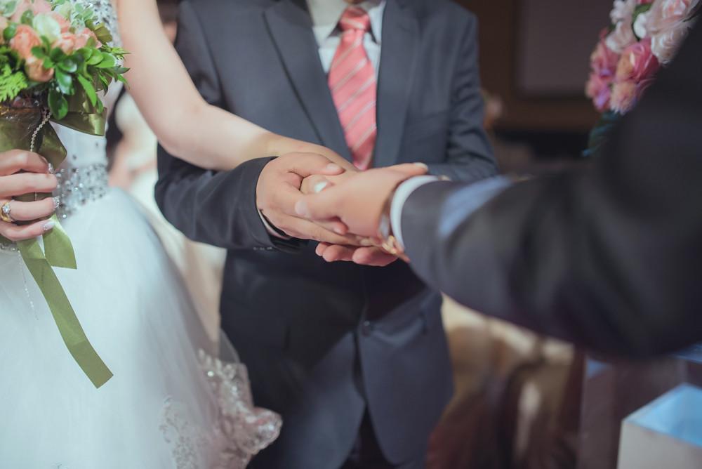 20150718台北花園酒店婚禮記錄 (588)