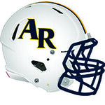 APOLLO RIDGE HELMET 2015