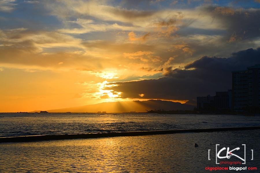 Hawaii_0022