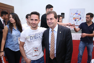 Sandro Damasceno_395
