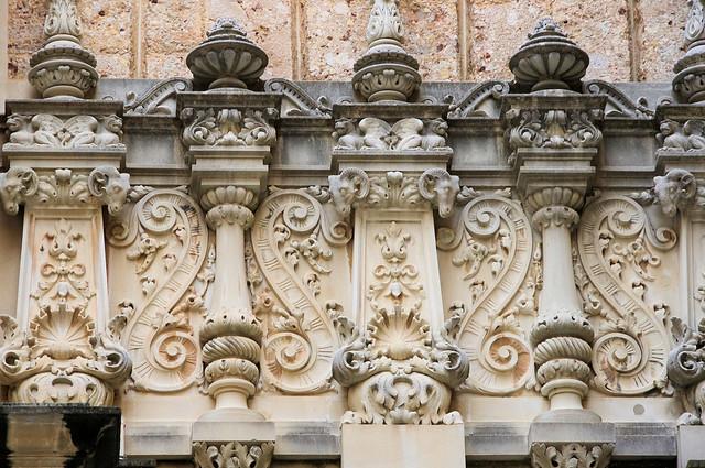 barcelona montserrat marseilles 2014 091