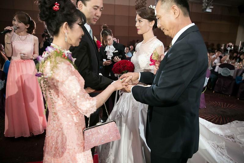 [高雄婚攝]Edward&Janice-漢來大飯店巨蛋會館-婚禮紀錄