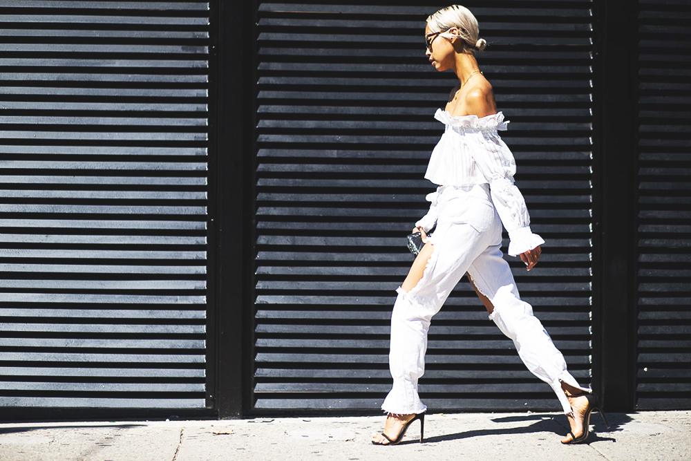 street_style_moda_en_la_calle_new_york_fashion_week_primavera_verano_2016_dia_3_702250911_1200x copia