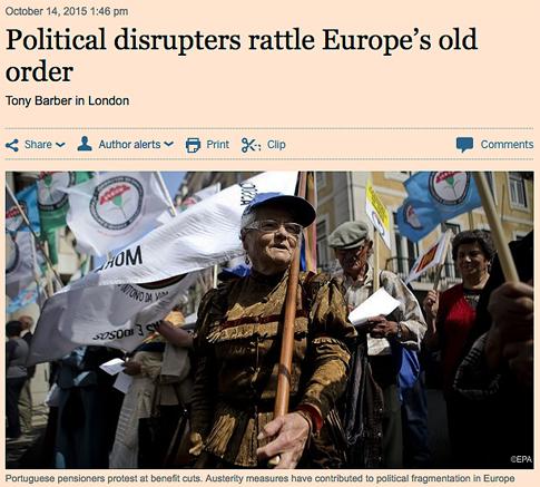 15j15 FT Europa invertebrada