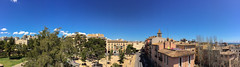 Altstadt Palma Mallorca