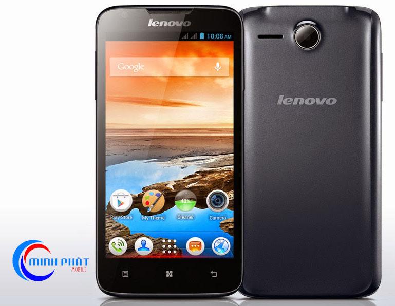 Trung tâm chuyên sửa chữa Lenovo uy tín lấy liền chất lượng tại HCM