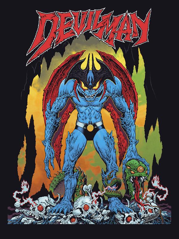 DevilmanMain_Final