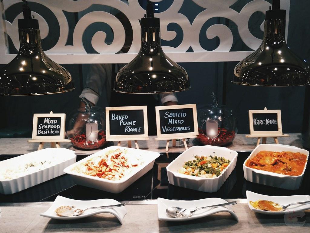 four seasons buffet hotpot cubao