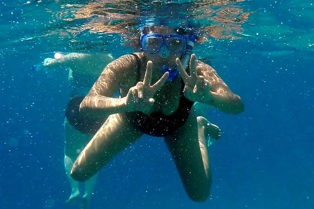 mediterranean delights fitness voyage (39)