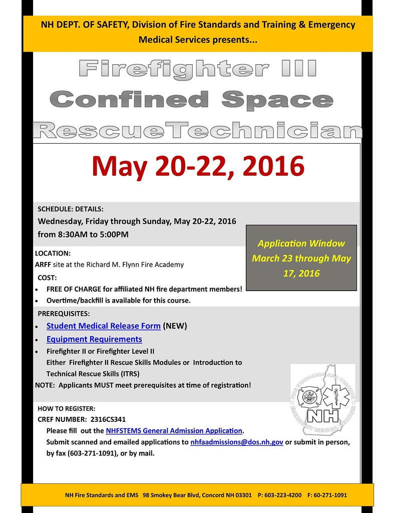 Confined Spaces 2316cs341-page-0