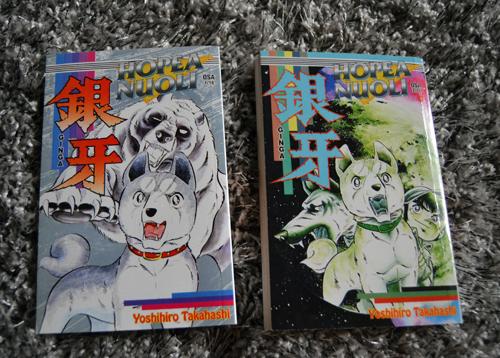 manga26