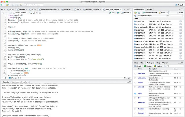 RStudio_screenshot