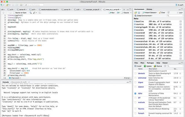 RStudio_screenshot