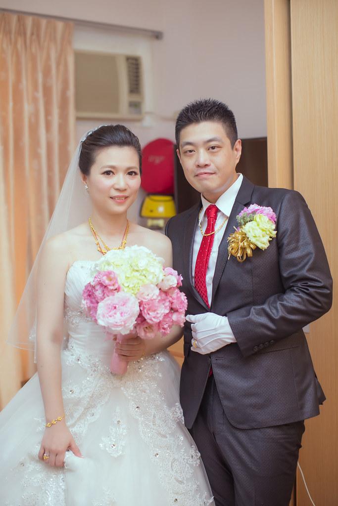 20150510 囍宴軒婚禮記錄 (409)