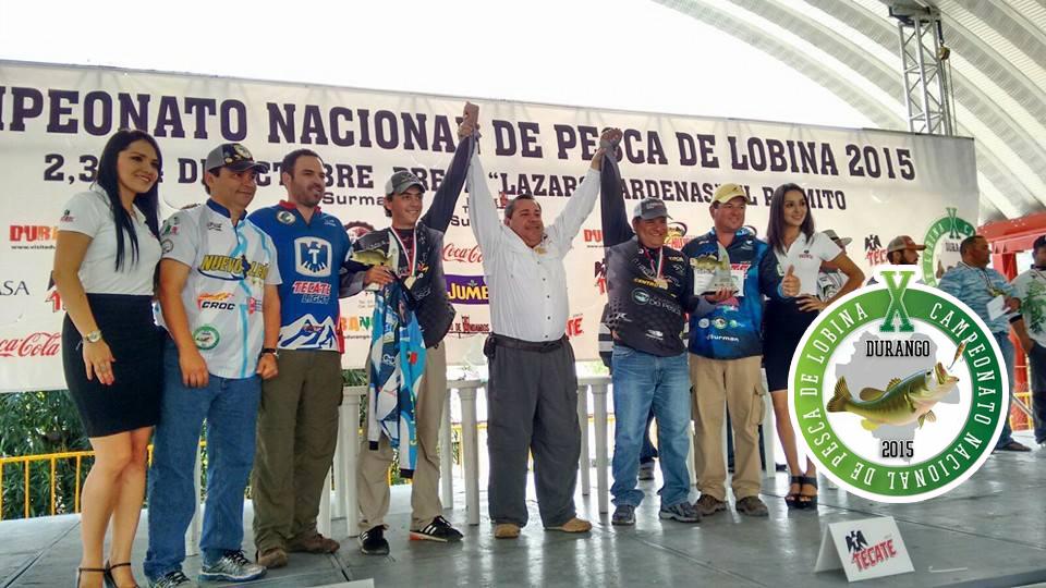 Campeonato-Nacional-de-Lobina