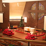 2009-12-24_0024