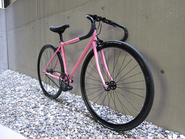 ... バイク/ロードバイク/クロス
