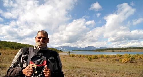 191 Viaje al lago Khövsgöl (14)