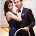 20151030_仲廷曼寧婚禮紀錄