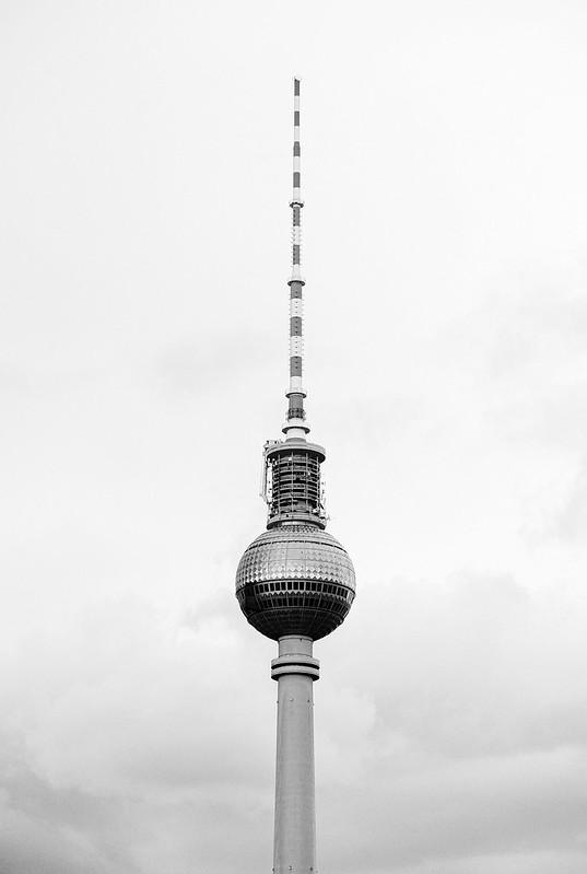 Berliner_Dom_2015-12