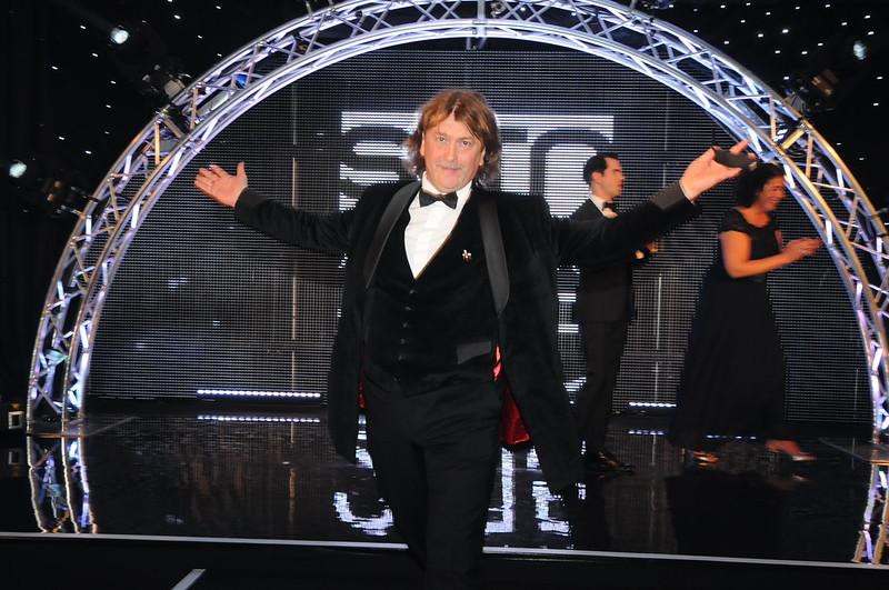 SLTN Awards 38