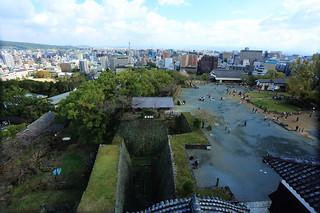D3_熊本城13