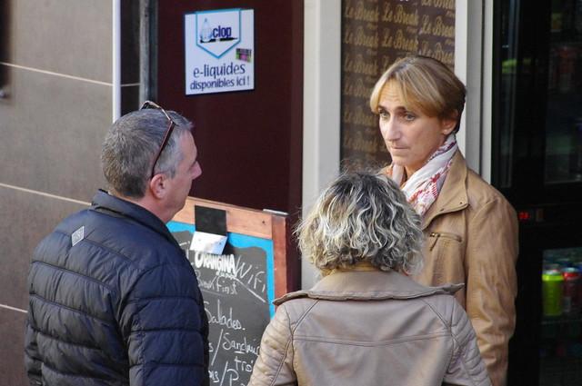 barcelona montserrat marseilles 2014 611