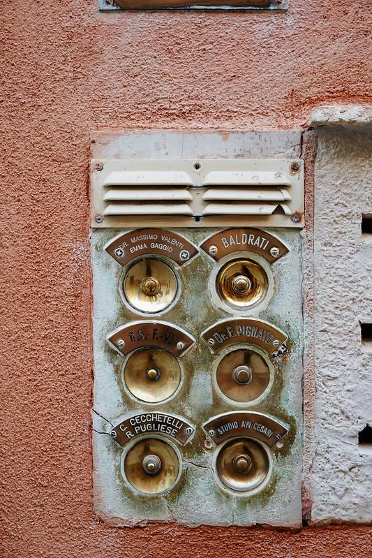 VenIce_Italy_2015_0469