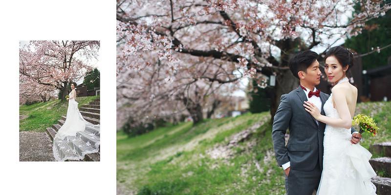 顏氏牧場,後院婚禮,顏氏牧場2,極光婚紗,海外婚紗,京都婚紗,海外婚禮,草地婚禮,戶外婚禮,旋轉木馬_0044