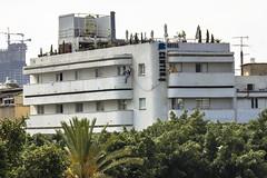 Tel Aviv 051