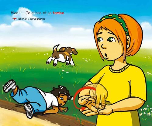bebe-signe-chez-nounoupage22-site