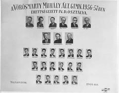 1957 4.d