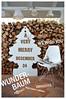 Fabulous DIY Christmas Tree by LAKBEAR(D)
