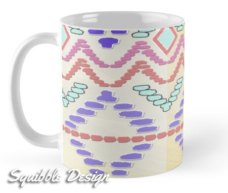 squibble_design_redbubble_mug