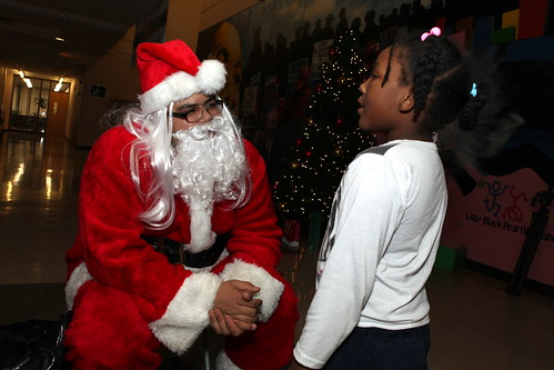 2015 4th Ward Christmas Party (122)
